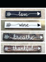 wooden words for wall wooden words for wall excellent best wood signs images on pallet art wooden words for wall