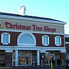 Photo of Christmas Tree Shops - Florence, KY, United States