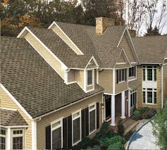 timberline architectural shingles colors. Unique Shingles And Timberline Architectural Shingles Colors