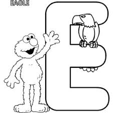 Small Picture PBS Kids Sesame Street Coloring Pages Polyvore