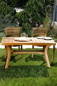 garden tables rectangular plastic garden table folding garden tables uk