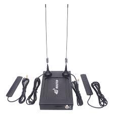 Online Shop <b>4g outdoor</b> modem <b>router</b> without corpus SIM card vpn ...