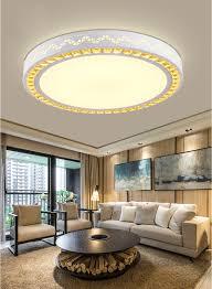 Darvin Led Plafondlamp 30 Cm 12 W Ac85 265v Binnenverlichting Ronde