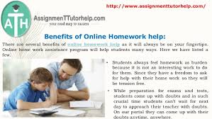 about family essay topic health