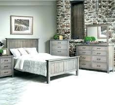 white washed bedroom furniture.  White White Washed Oak Bedroom Furniture Home  Interiors Usa Catalog In White Washed Bedroom Furniture U