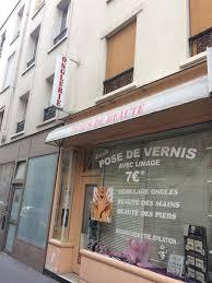 Coifa Avis Coiffeur Latelier Paris L