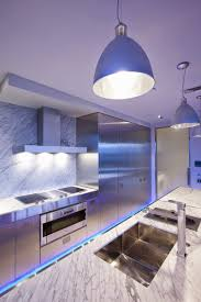 bright kitchen lighting fixtures. Full Size Of Kitchen, Blue Led Lighting Bright Kitchen Fixtures Chrome Island Pendant White N