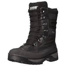 Baffin Size Chart Baffin Mens Crossfire Lace Up Winter Boot