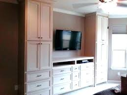wooden office storage. Office Wood Storage Cabinets Cabinet With Doors . Wooden