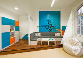 Kids Room Decorating Kids Rooms And Modern If You Look For Decor Ideas And