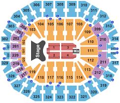 Papa John S Cardinal Stadium Seating Chart Elton John Louisville Tickets The Farewell Tour