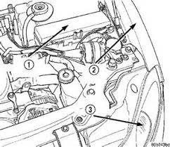 similiar chrysler 2 7 diagram intrepid keywords dodge intrepid 2 7 engine coolant diagram in addition 2002 intrepid