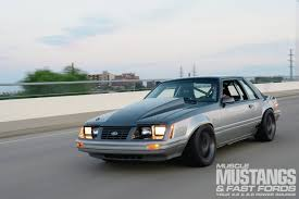 All Types » 1984 Mustang Gt Turbo - 19s-20s Car and Autos, All ...