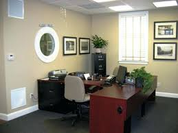 paint colors for office walls. Office Paint Color Ideas Nt Bedroom Decorating With Productivity Corporate Medium Size . Colors For Walls