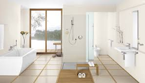 Japanese Style Bathroom Japanese Bathroom Decor Japanese Style Bathrooms Pictures Ideas