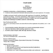 email writing template professional resume writing templates gfyork com