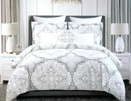 cynthia rowley home full size of bedding reviews max studio piece comforter set cynthia rowley home