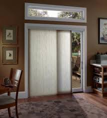 window treatments for sliding doors forum saudireiki