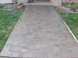 patio pal inspirational paver spacers brick laying guides covers approx of