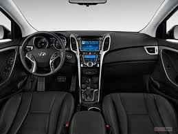 2015 hyundai elantra interior. Simple Interior 2015 Hyundai Elantra With Interior Best Cars  US News U0026 World Report