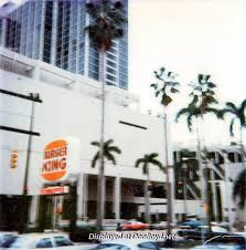 1970's - the Omni Hotel on Biscayne Boulevard photo - Don Boyd photos at  pbase.com