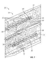 Ge frame 5 windies online us20110024567a1 20110203 d00006 823 5kcp39mg wiring diagram blower motor 5kcp39mg wiring diagram blower motor