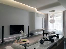 Marvelous Living Room Ideas With Tv Catchy Interior Design Ideas with  Apartment Living