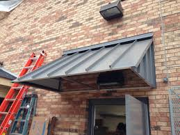 metal roof patio cover designs. full size of how to build a wood awning frame metal roof patio cover designs