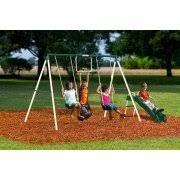 Swing Sets - Walmart.com