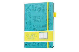 The 16 Best Notebooks Lined Grids Dotted More 2018