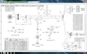 1993 freightliner wiring diagrams wire center \u2022 1999 freightliner fl70 wiring diagram freightliner fld120 wiring diagrams fresh 1999 diagram 2000 the for rh natebird me 1993 freightliner fld120 wiring diagram 2005 freightliner wiring diagram