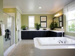 Bathroom Remodeling Estimate For Decor Bathroom Remodel Cost - Bathroom remodel estimate