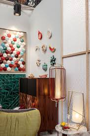 Unconventional Lamps With Cool And Funky Designs