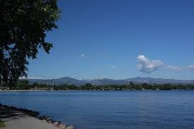 Image result for image of lake loveland co