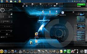 Live Wallpaper Software For Pc Free ...
