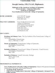 Sample Resume For College Application Luxury Sample Music Resume For