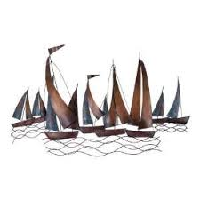>wall art designs wall art metal big sailors art sailboats metal  wall art metal big sailors art sailboats metal wall art sculpture sailing boat wall art metal