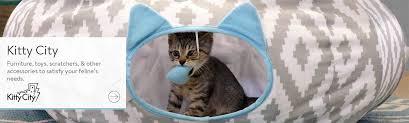 <b>Cat</b> Carriers - Walmart.com