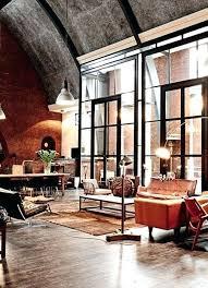 urban loft northern home furniture. Unique Northern Stunning Urban Loft Northern Home Furniture With Regard To Archives In