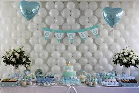 Baby Shower Decoration Ideas For Boy Decoration Ideas For Boy Ba Shower Ba  Shower Food Ideas Ba Ideas