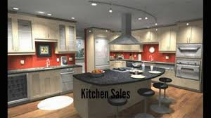 Kitchen S Designer Jobs Inspirational Kitchen Cabinet Sales Representative Jobs Kitchen