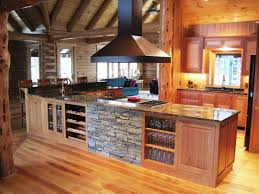 customized kitchen cabinets. Contemporary Customized On Customized Kitchen Cabinets C