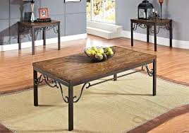 antique oak coffee tables get ations a 3 occasional coffee end side table set oak antique antique oak coffee tables