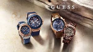 list of top 10 wrist watches brands in