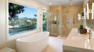 design bathrooms. Tremendeous Modern Bathroom Design On Ideas Pictures Tips From HGTV Bathrooms -