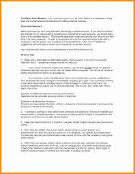 Computer Engineering Cover Letters 10 Sample Cover Letter Engineering Entry Level Payment Format
