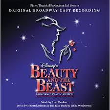 Prologue (The Enchantress)/Wendy Oliver 収録アルバム『Beauty And The Beast: The  Broadway Musical』 試聴・音楽ダウンロード 【mysound】