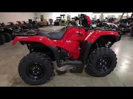 2018 honda 500 foreman. unique 2018 2018 honda fourtrax foreman rubicon 4x4 automatic dct dallas fort  worth mckinney denton we intended honda 500 foreman