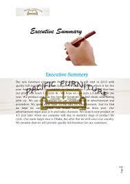 famous furniture companies. Business Plan Sample On Furniture Famous Companies S