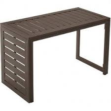 Patio Folding Tables  FoterFold Away Outdoor Furniture